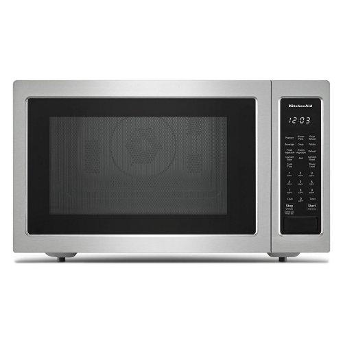 kitchenaid microwave parts appliance