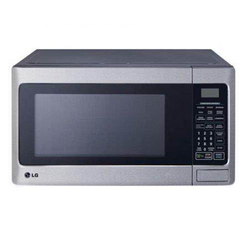 lg microwave repairs appliance helpers
