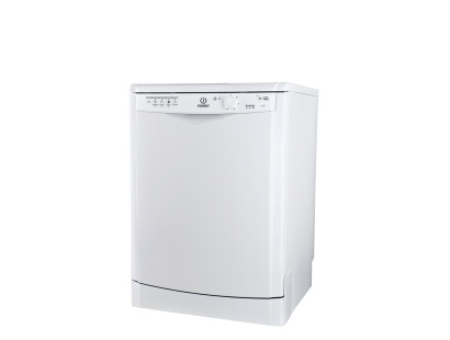 Indesit%20Ecotime%20DFG%2015B1%20C%20Dishwasher%20-%20White