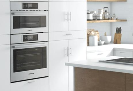 six best speed ovens appliances