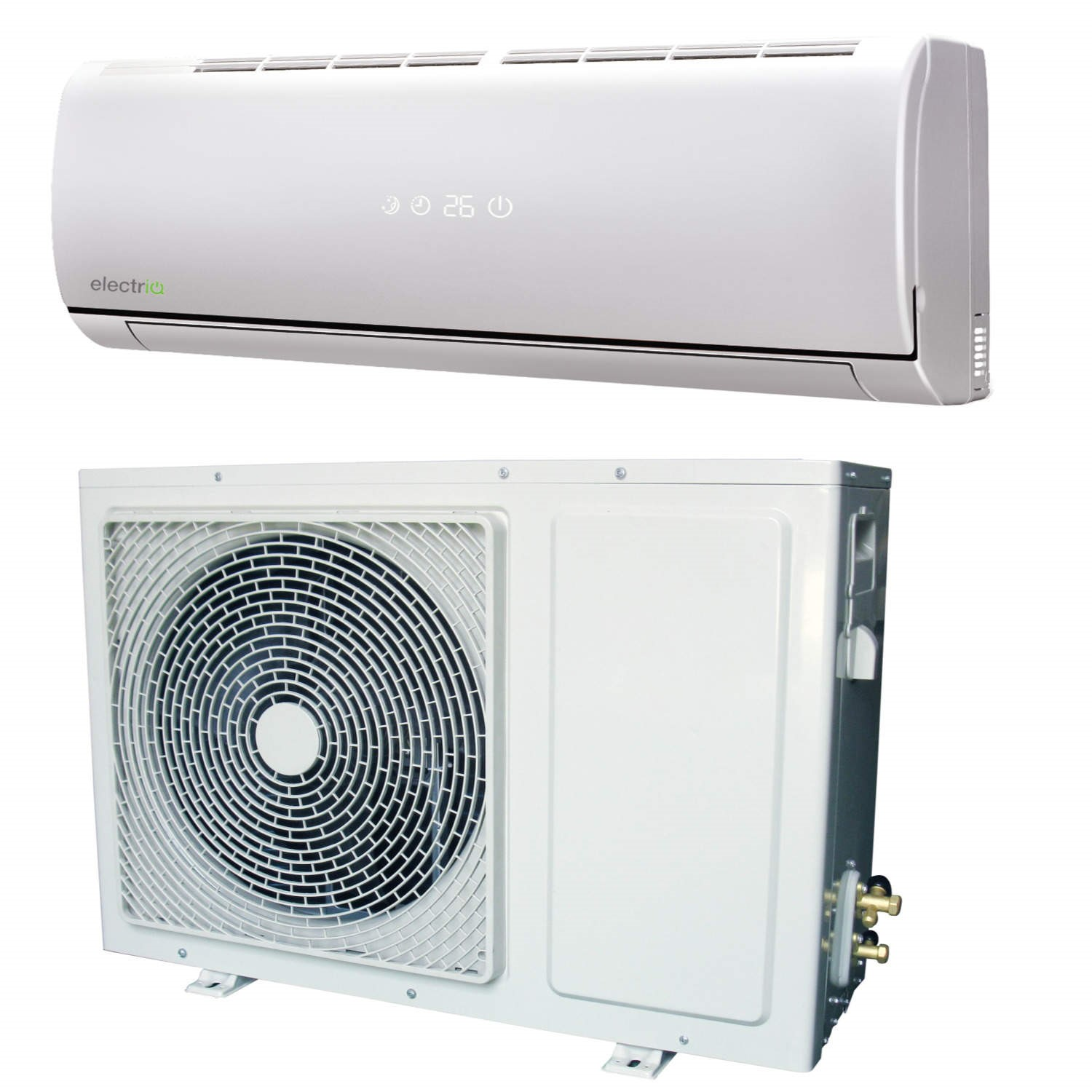 Air Conditioner Reviews