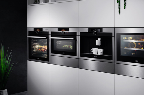 need help deciding which oven to buy