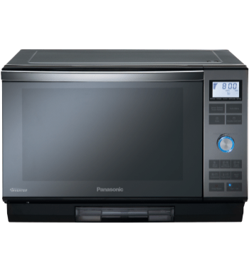 best appliances for small households