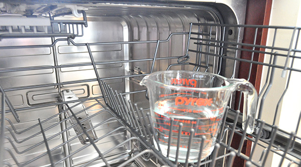 Faq 5 Common Dishwasher Problems And How To Fix Them Appliances Online Blog