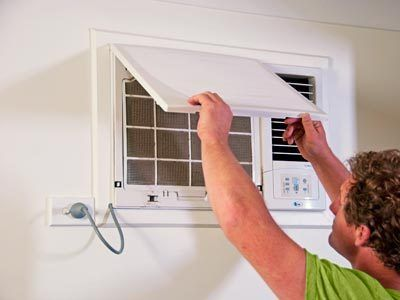 https://i2.wp.com/www.appliancesonlineblog.com.au/wp-content/uploads/2012/03/How-to-clean-an-air-conditioner.jpg