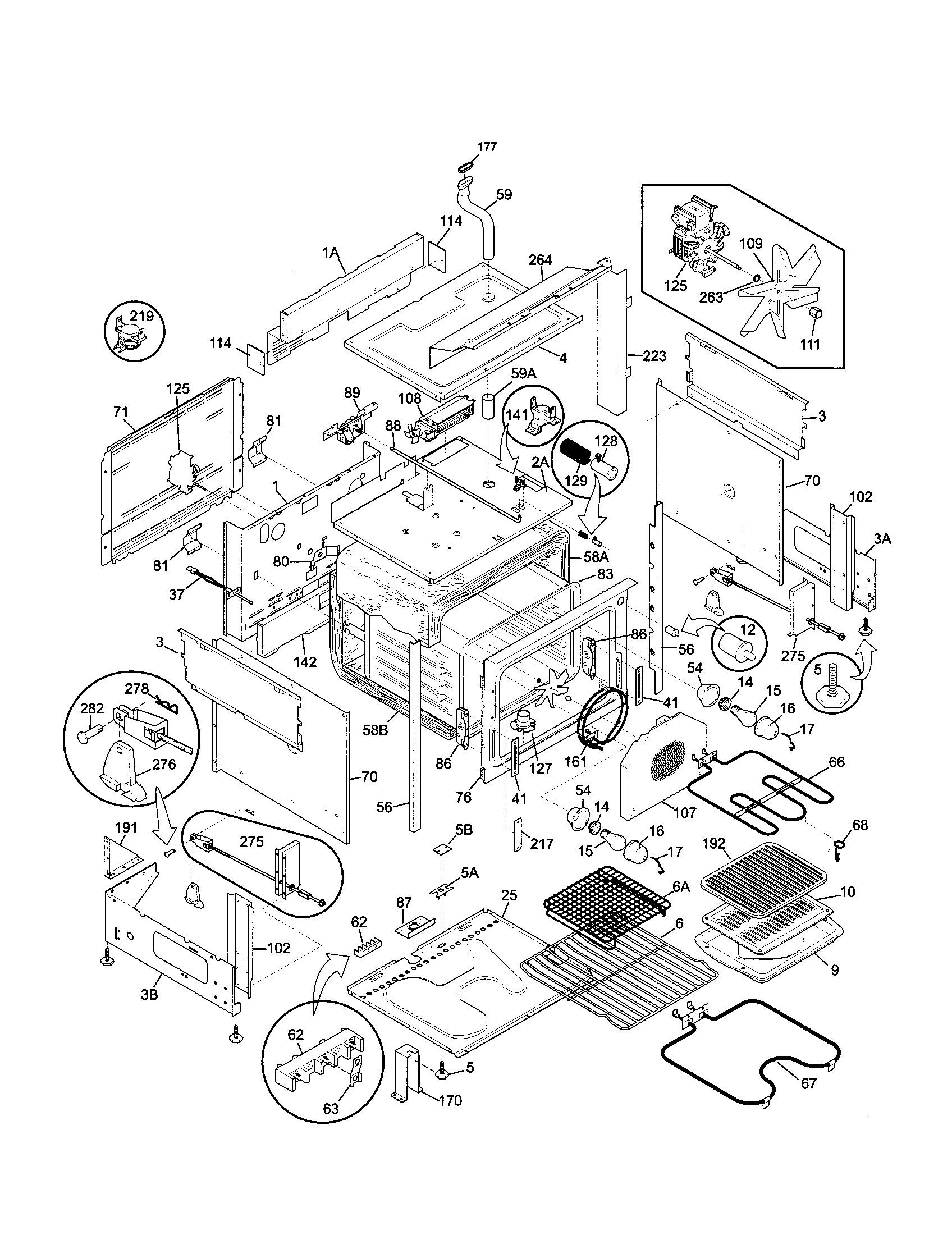 Kenmore Elite Dishwasher Wiring Diagram