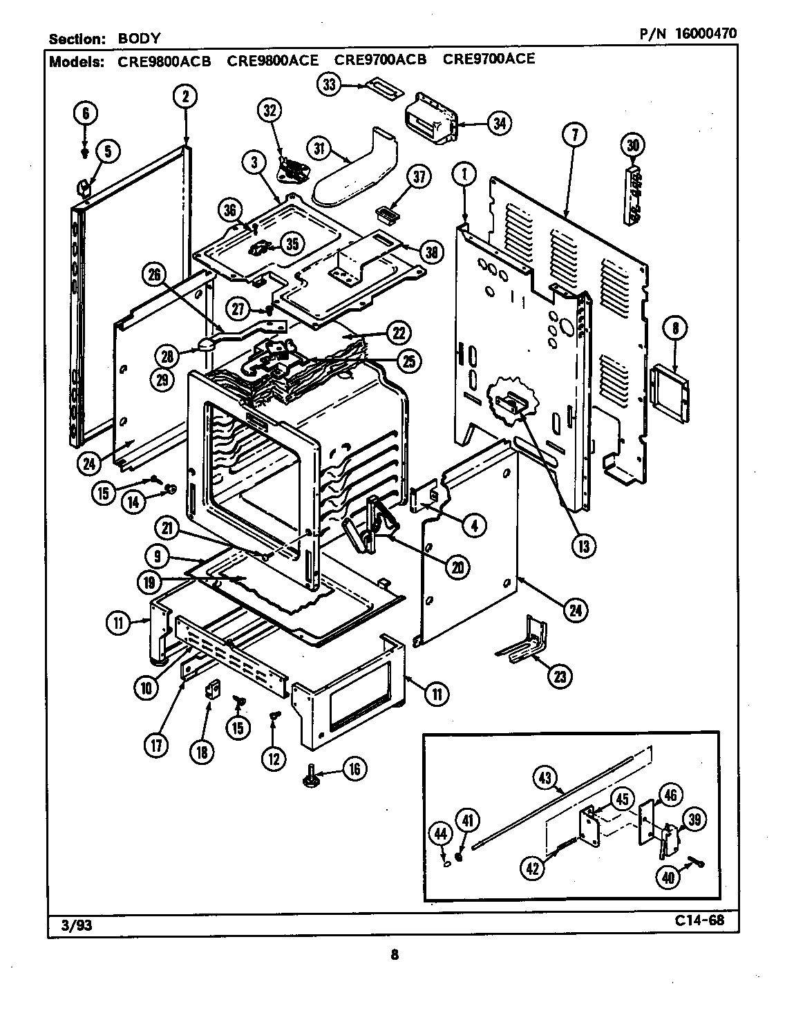 Maytag Dryer Wiring Diagram Problems