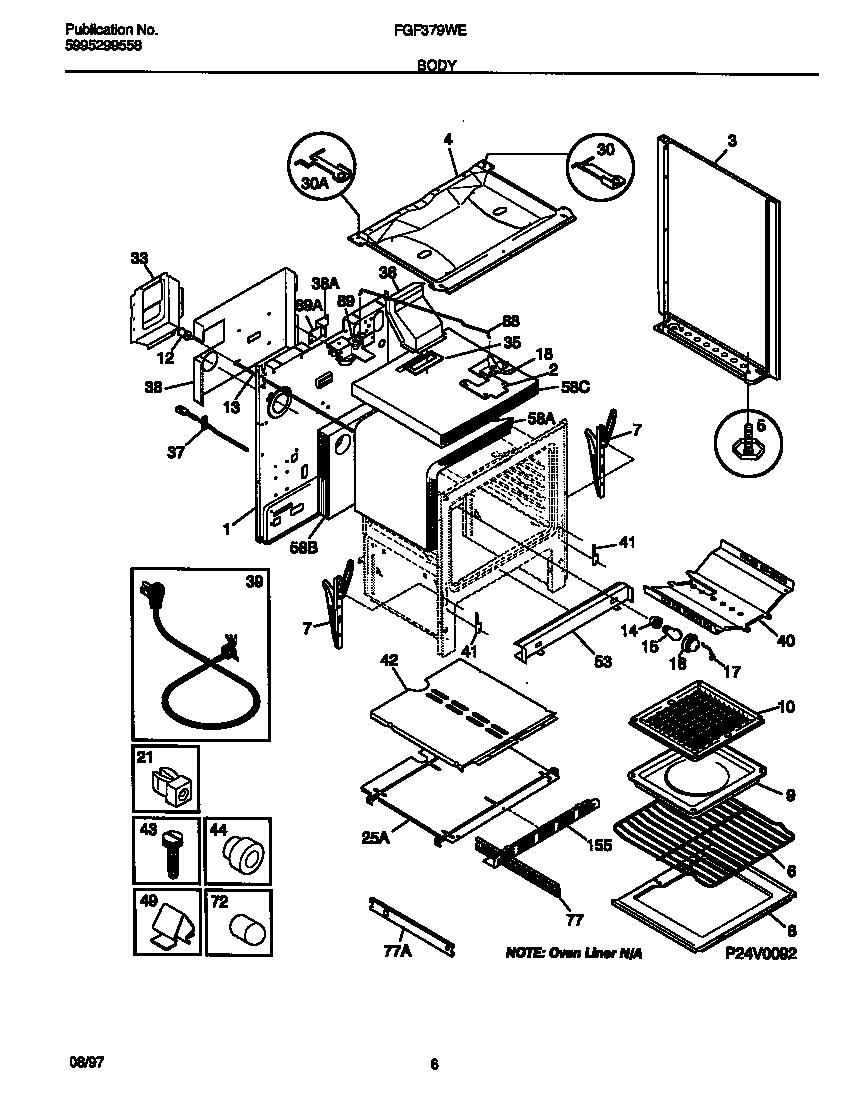 Volvo Engine Diagram Nissan Zx Fuse Box Sending. Volvo