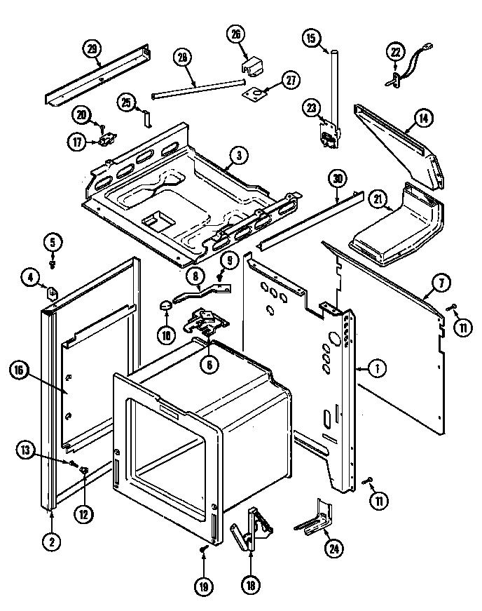 Diagram Magic Door Contact Wiring Diagram Diagram Schematic Circuit