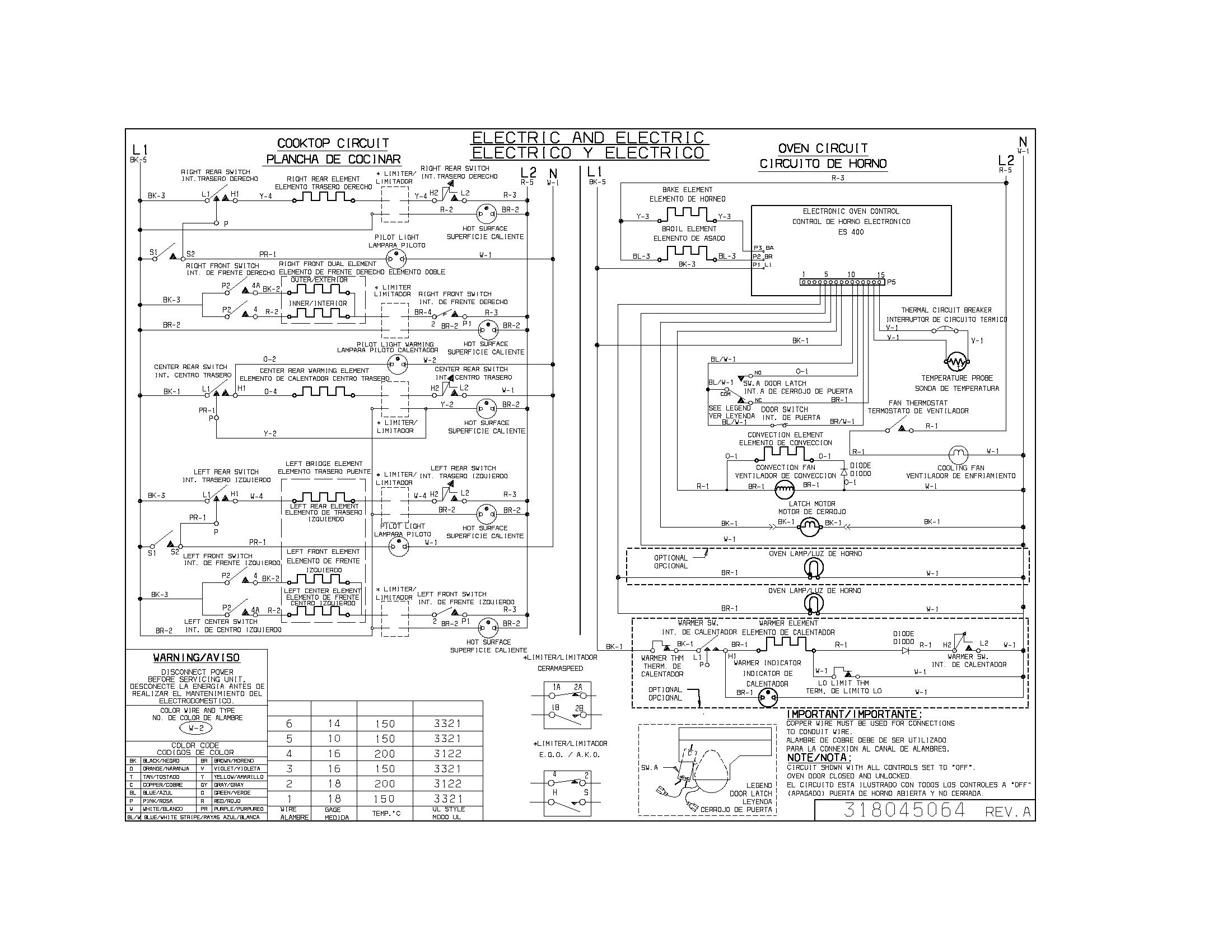 wiring diagram parts?resize\\\\\\\=665%2C514\\\\\\\&ssl\\\\\\\=1 kgra806pss wiring diagram household wiring diagrams \u2022 edmiracle co Basic Electrical Wiring Diagrams at soozxer.org