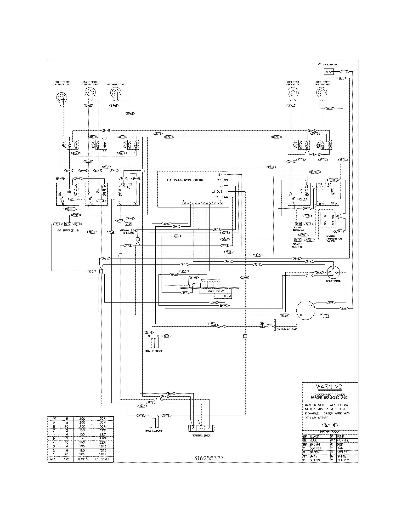 Magic Chef Refrigerator Wiring Diagram Free Engine Dryer Door Switch Amana Efcaviation
