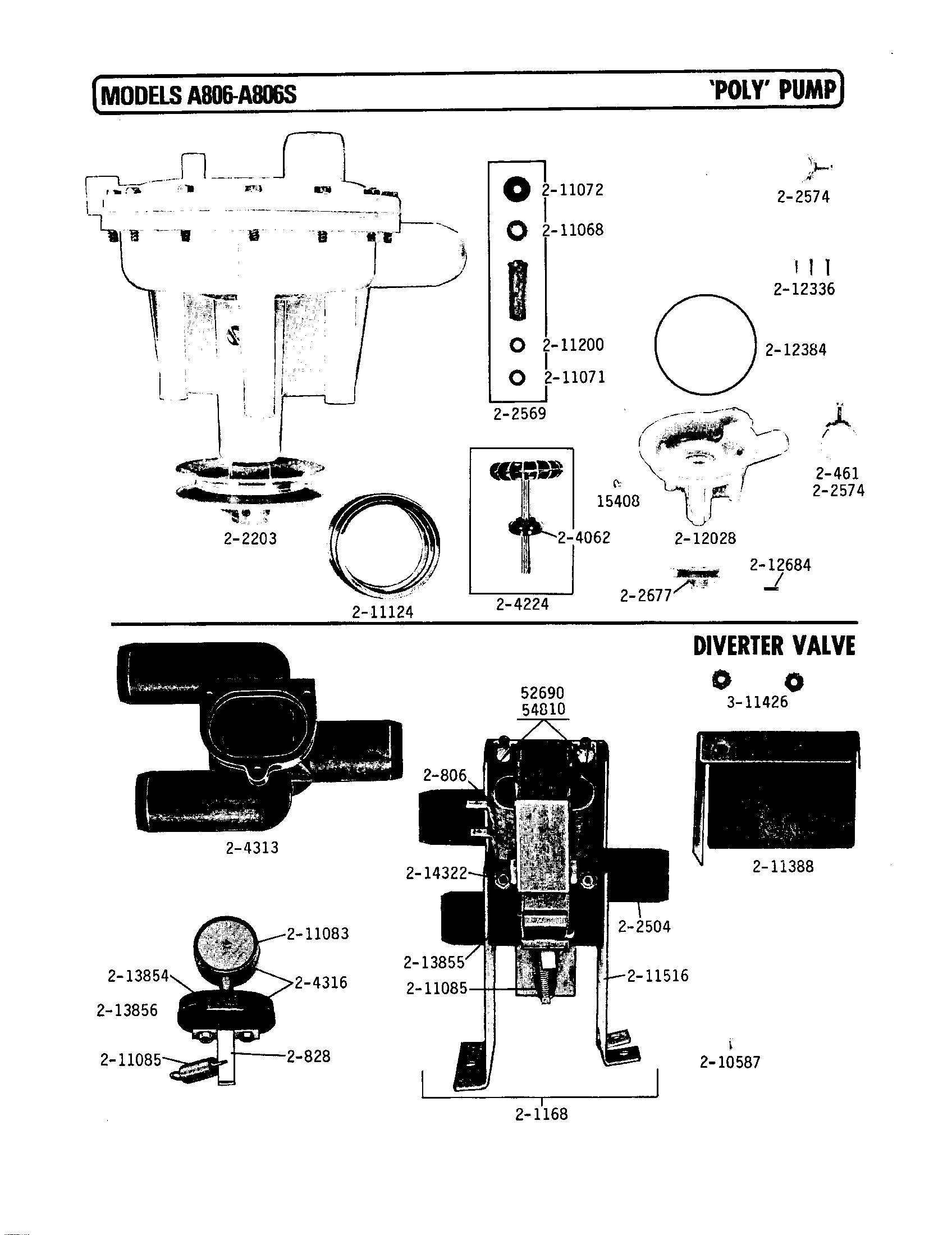 28 Maytag Bravos Washer Parts Diagram