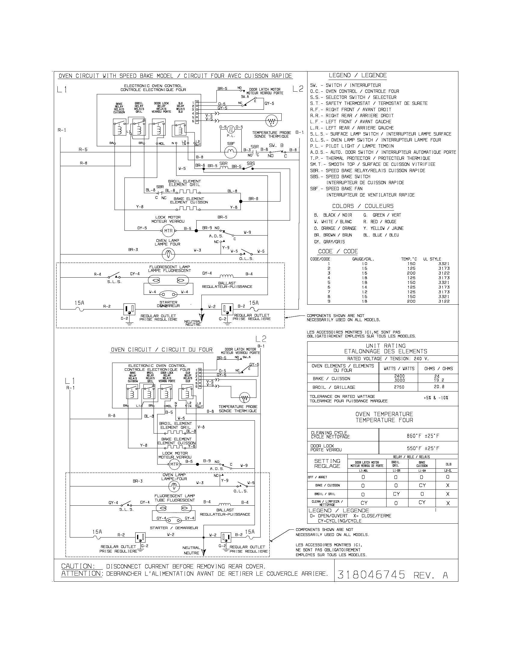 800 Wiring Diagram For Robert – K1200rs Wiring Diagram