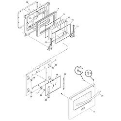 pollak trailer plug wiring diagram wiring diagram wiring diagram for trailers 4 pin round the pollak trailer plugs