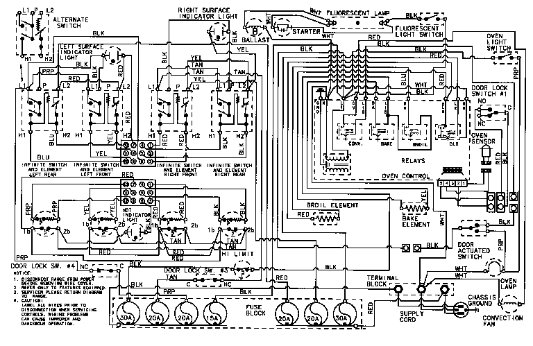 wiring information parts?resize\\\=768%2C499\\\&ssl\\\=1 karr 2040a karr alarm wiring diagram model wiring diagrams karr 2040a wiring diagram at bakdesigns.co