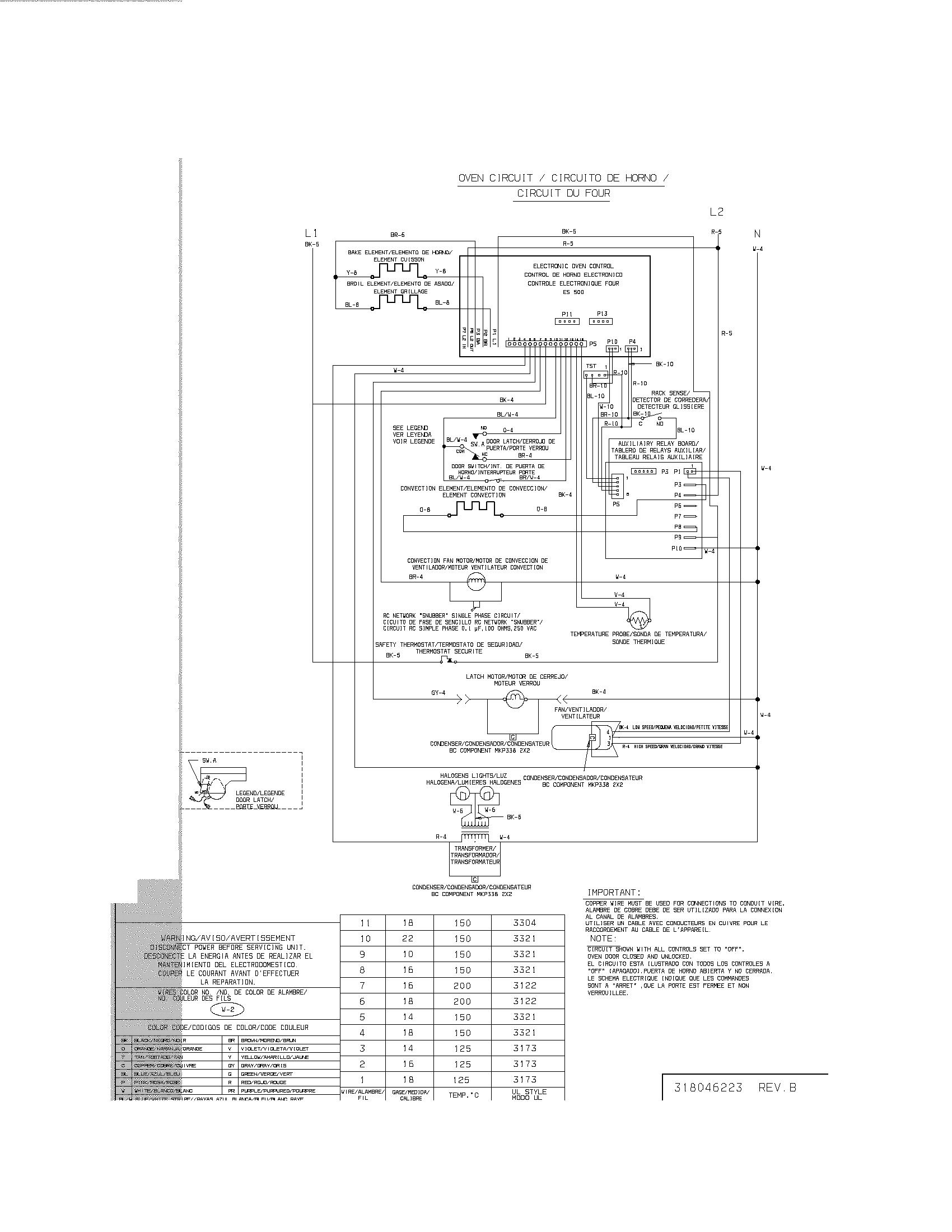 Oreck xl 2500 wiring diagram wiring diagram wiring diagram oreck xl 988 wiring diagram oreck handle wiring diagram for oreck xl 2500 wiring diagram asfbconference2016 Choice Image