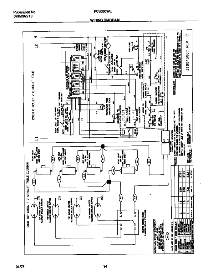 electrolux wiring diagram wiring diagram wiring diagram for electrolux refrigerator home