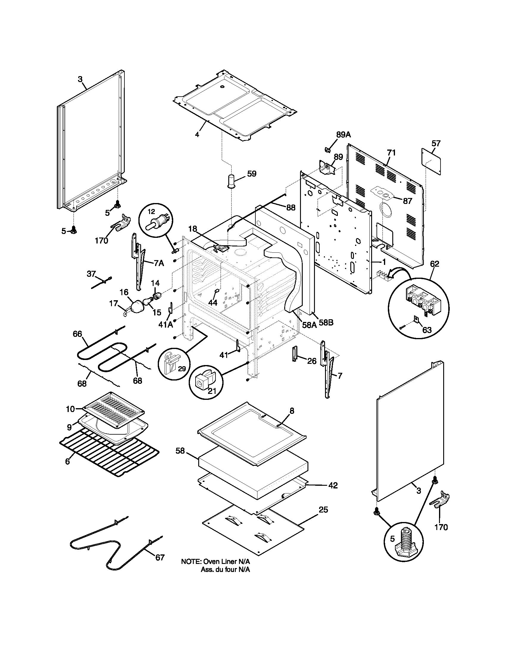 Awesome honda ct110 wiring diagram contemporary electrical and interesting nash kelvinator refrigerator wiring diagram swarovskicordoba Gallery