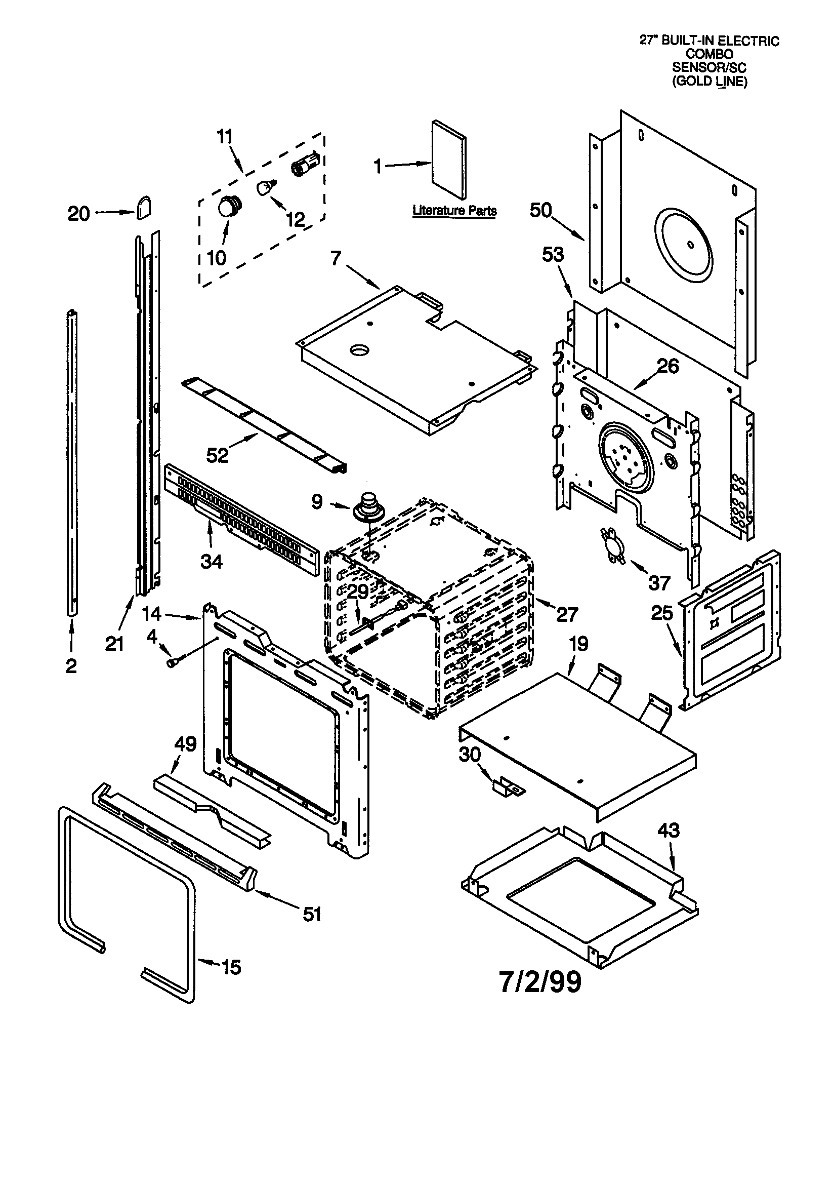 Lg Microwave Schematic Diagram