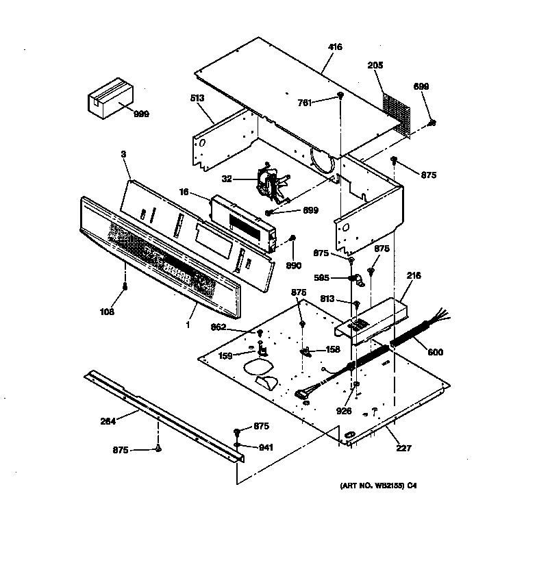 ge tfx24 wiring schematic