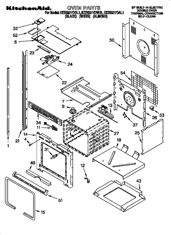 kitchenaid dishwasher parts manual kitchen room kitchenaid dishwasher parts manual kitchen xcyyxh wiring diagram