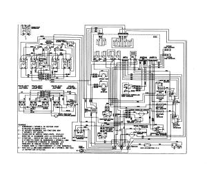 Ferris Is2000z Wiring Diagrams Ferris IS500Z Wiring Diagram ~ ODICIS