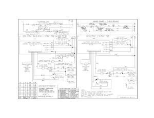Frigidaire PFEF375CS2 Electric Range Timer  Stove Clocks