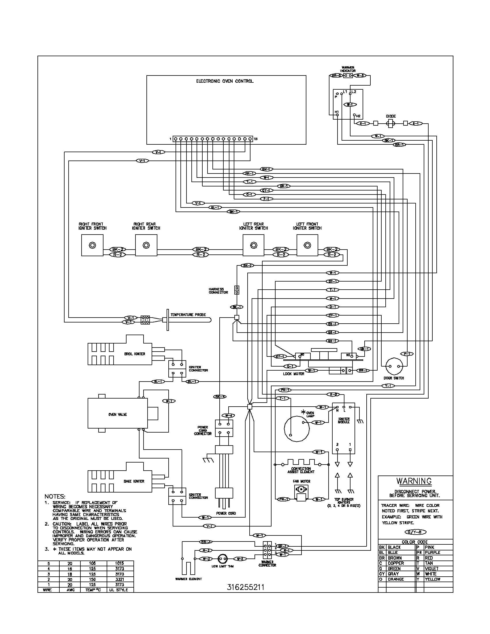 L3400 Kubota Wiring Diagram Free Download Work Light Pdf Image Collections Sample And Furthermore Rtv Schematic Also With L3710