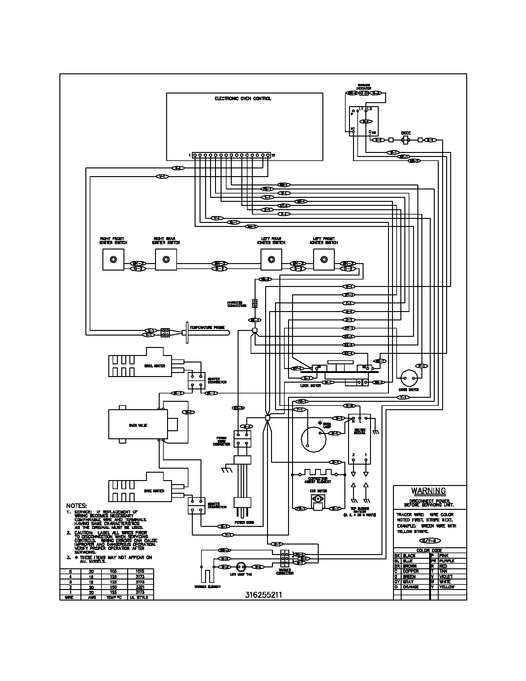 Electric Furnace Wiring Diagram Sequencer How Does A Heat ...