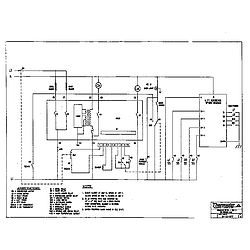wiring diagram for recessed lights in parallel wiring recessed lighting wiring diagram parallel the wiring on wiring diagram for recessed lights in parallel