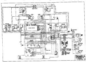 Thermador RED30V DropIn Electric Range Timer  Stove