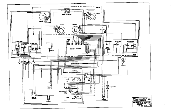 White Knight Tumble Dryer Heater Element Wiring Diagram Wiring – White Knight Tumble Dryer Wiring Diagram