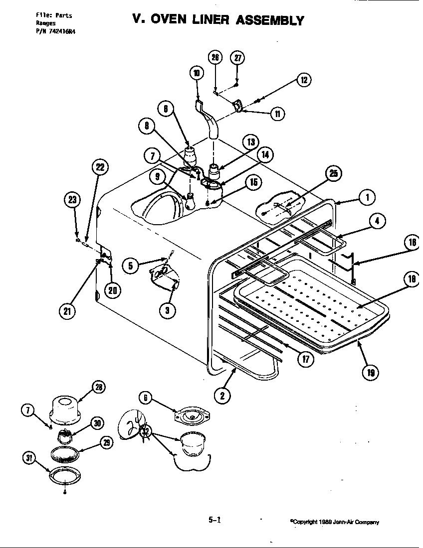Wiring diagram 2007 bmw 530xi besides bmw 528xi wiring diagram likewise bmw 525i fuse box diagrams