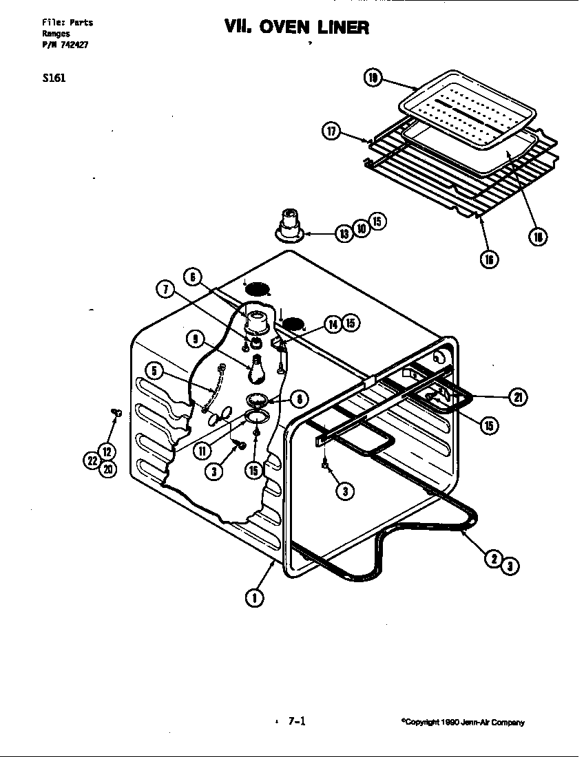 Magnificent electric motor parts diagram images electrical diagram