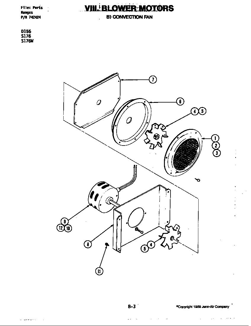 Wiring Diagram Guitar Epiphone Standard Les Paul Pickup,Diagram ...