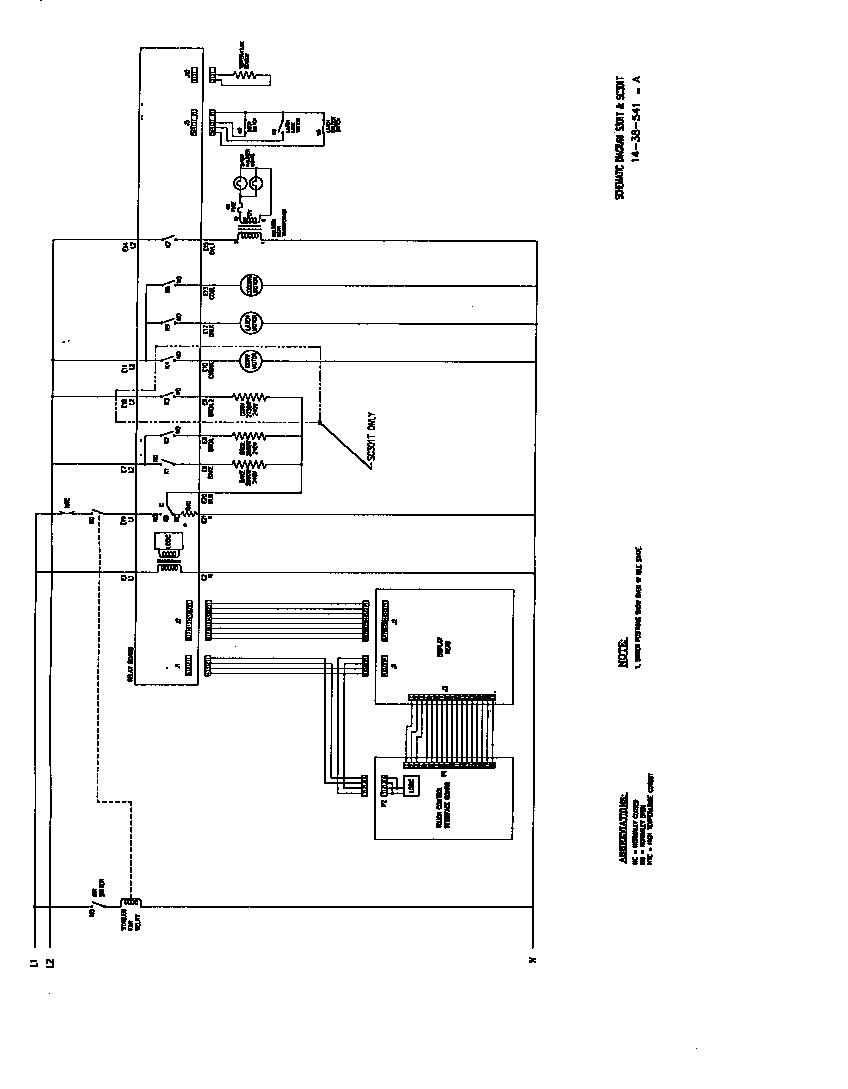 Astounding mini grinder wiring diagram photos best image wiring stunning mini grinder wiring diagram caterpillar c7 engine diagram asfbconference2016 Image collections