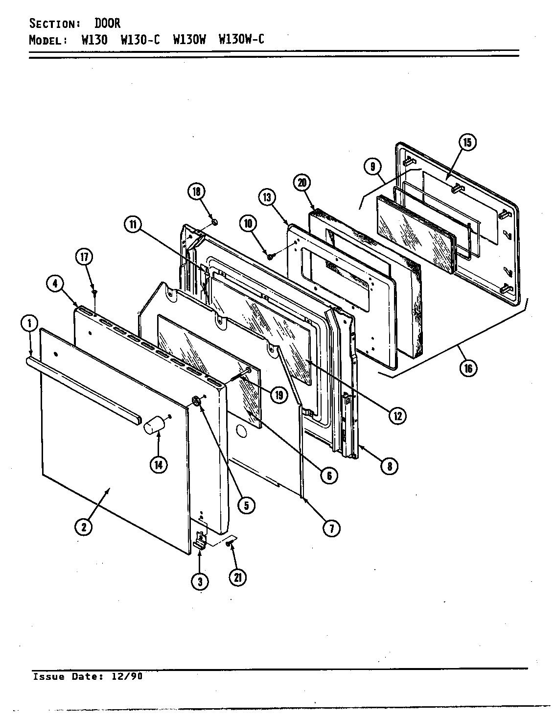 Bmw n52 wiring harness diagram further bmw n20 n26 n52 n55 and mini cooper n13 n16