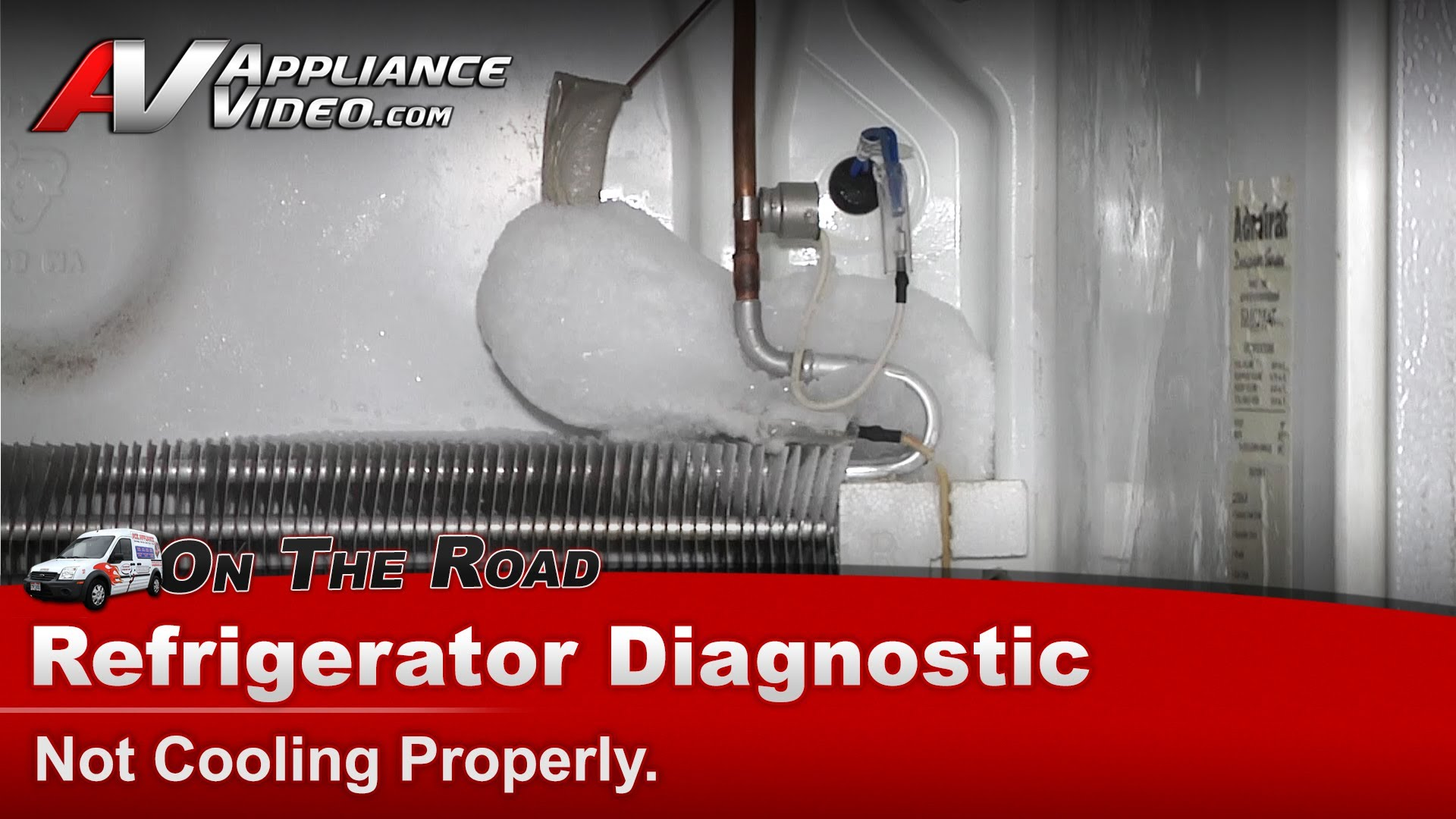 Air Ge Conditioner Heater Combo