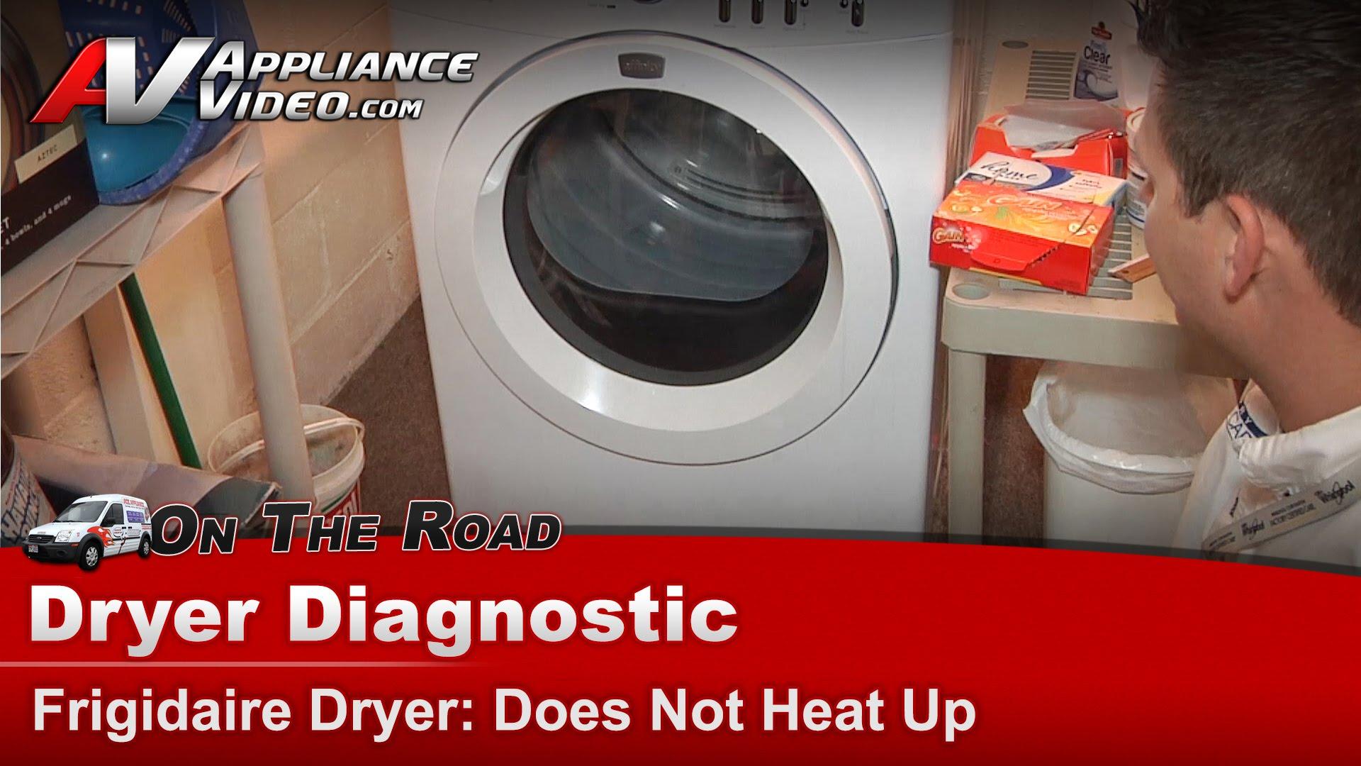 Roper Red4440vq1 Wiring Diagram Dryer