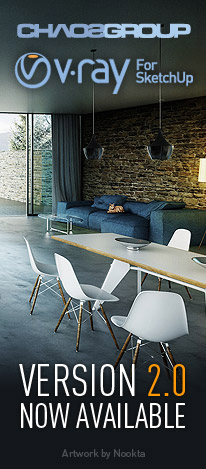 V-Ray-SketchUp-2-0-release
