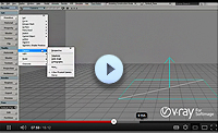 V-Ray-for-Softimage_General-Overview