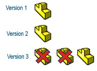1-1-versionoverwrite
