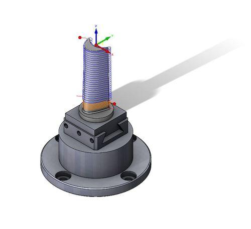 solidcam-advance-machine-solution-01