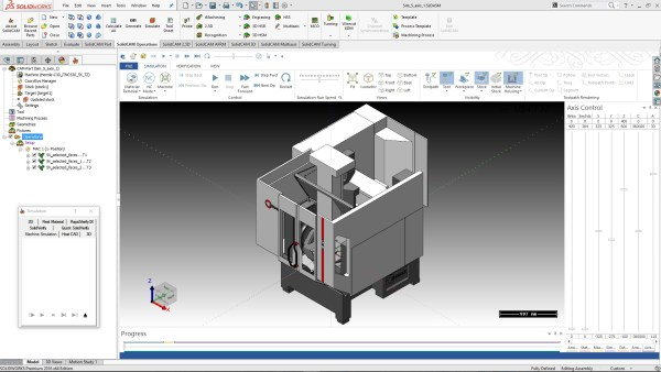 solidcam-advance-machine-solution-04