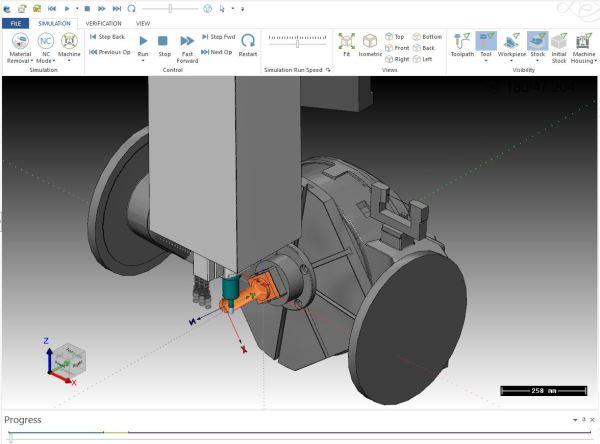 solidcam-advance-machine-solution-05