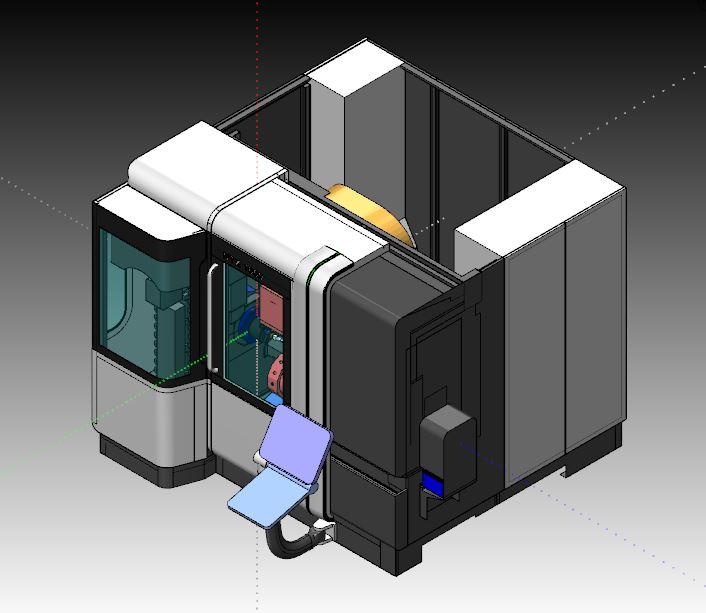 solidcam-advance-machine-solution-06