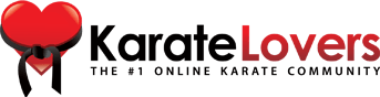 Karatelovers logo