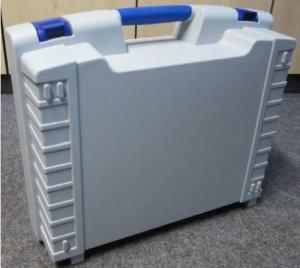 Portable Fogger Carry Case