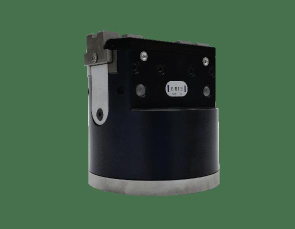 MOP – 2-finger