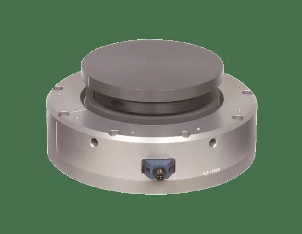 Anti-collision sensor_Sensore anticollisione